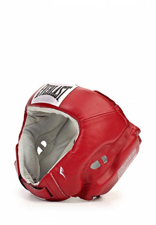 Шлем Everlast 610600U