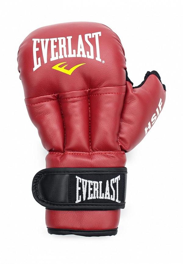 Перчатки для рукопашного боя Everlast Everlast EV001DUWXC29 перчатки для рукопашного боя green hill цвет черный размер xl pg 2045