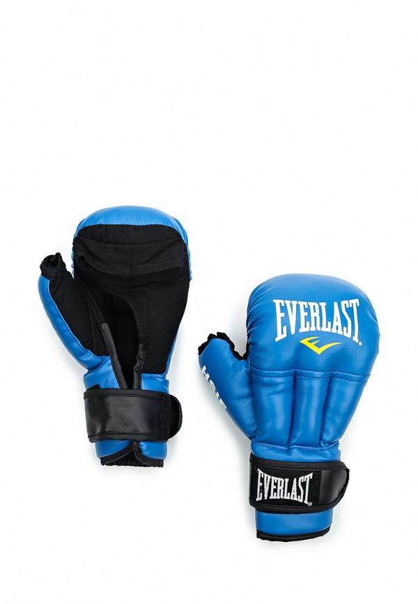 Перчатки для рукопашного боя Everlast Everlast EV001DUWXC30 everlast everlast ev001emib012