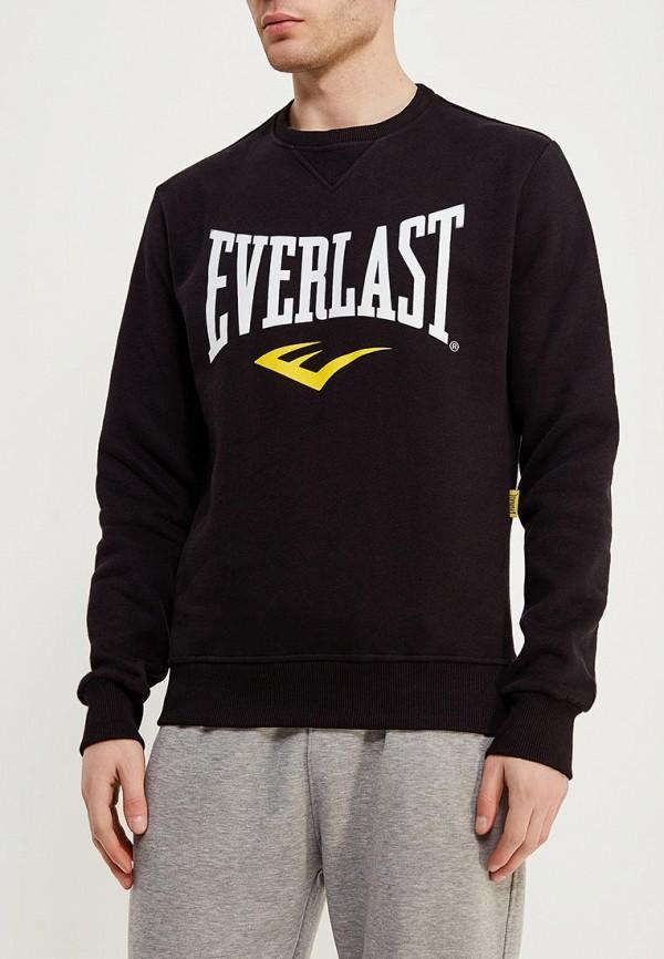 Свитшот Everlast Everlast EV001EMAMRH5 свитшот everlast everlast ev001emuzd58