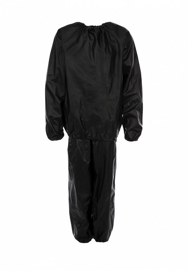Костюм спортивный Everlast Everlast EV001EMBGO06 детский костюм озорного клоуна 34