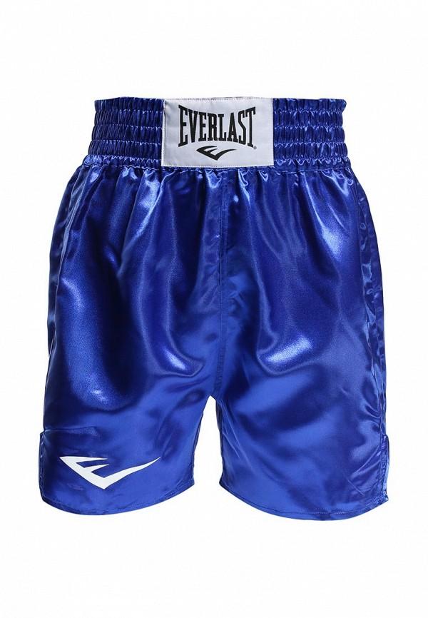 Мужские спортивные шорты Everlast 4412