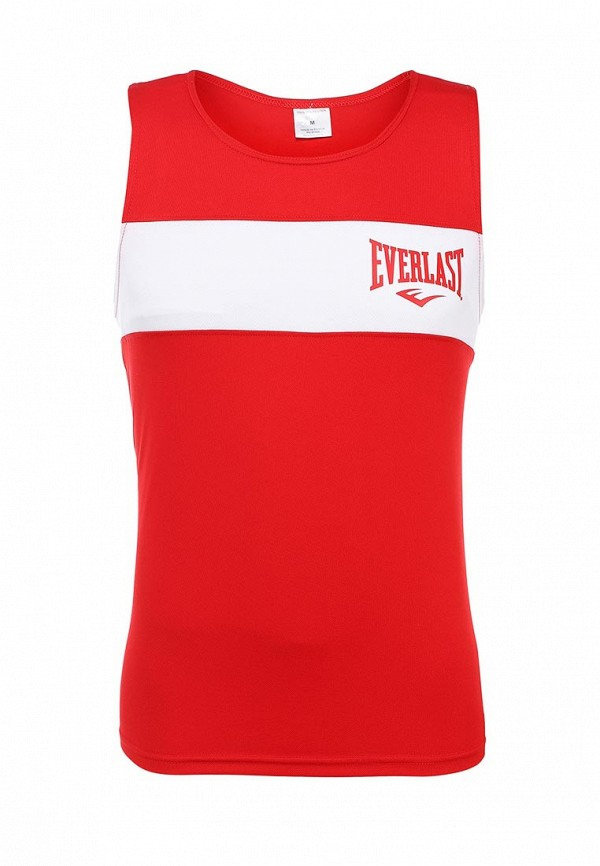 Майка спортивная Everlast 3651