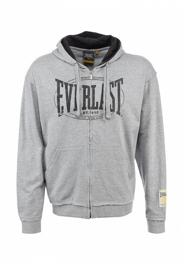 Толстовка Everlast EVR4140