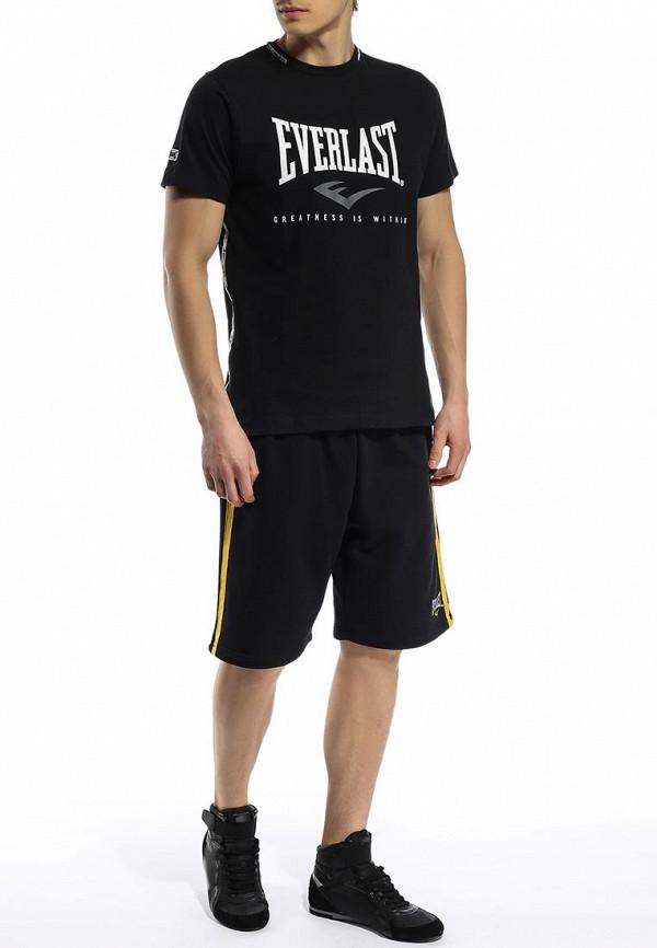 Спортивная футболка Everlast EVR4292