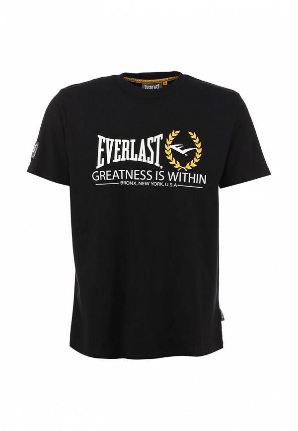 Спортивная футболка Everlast EVR5107
