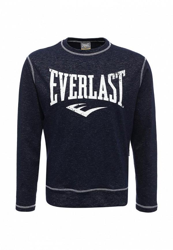 Свитшот Everlast Everlast EV001EMUZD58 everlast everlast ev001emib012