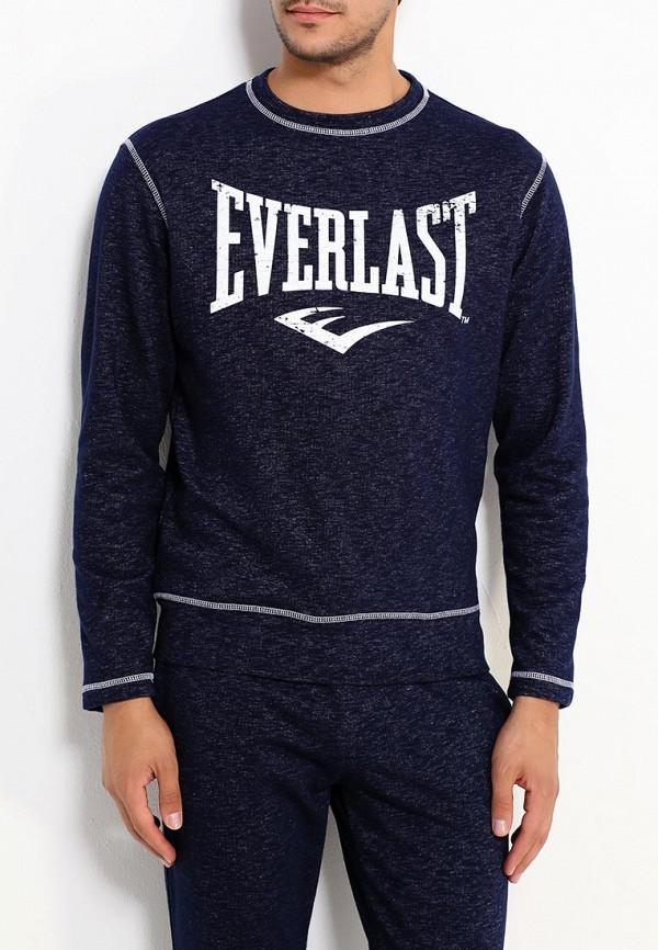 Свитшот Everlast Everlast EV001EMUZD58 свитшот everlast everlast ev001emuzd58