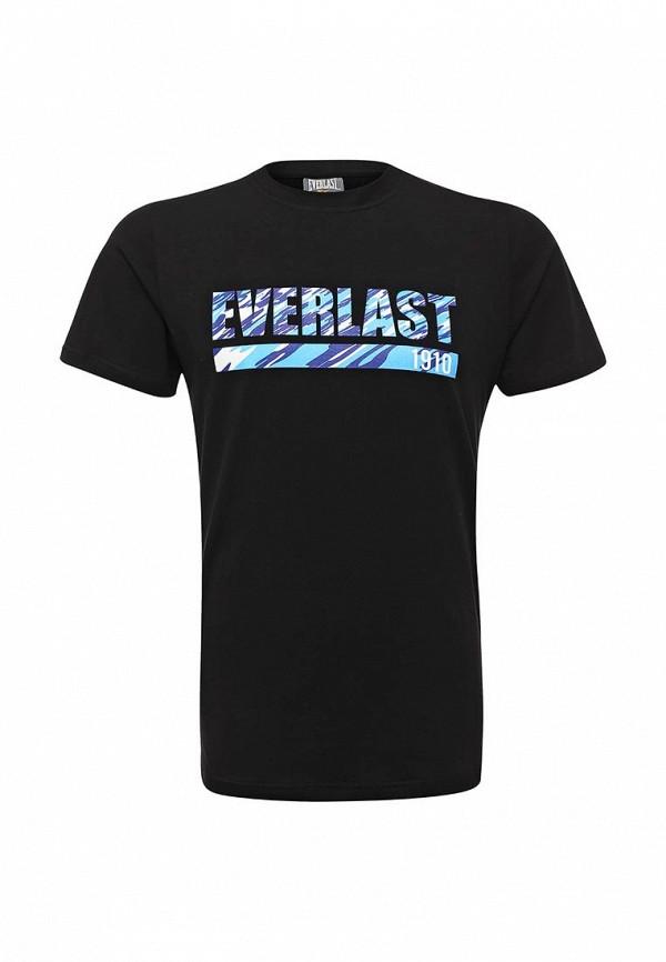 Футболка Everlast Everlast EV001EMUZD59 everlast everlast ev001emib012
