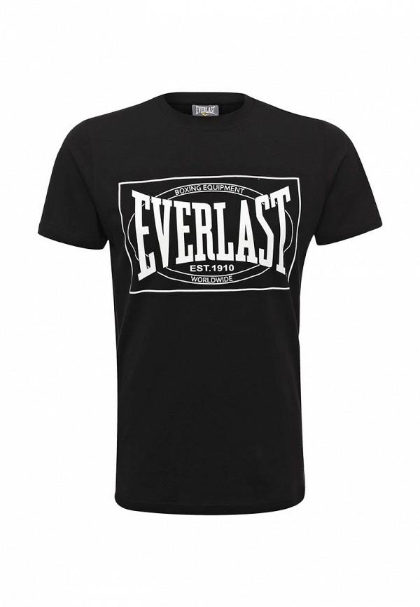 Футболка Everlast Everlast EV001EMUZD61 everlast everlast ev001emib012