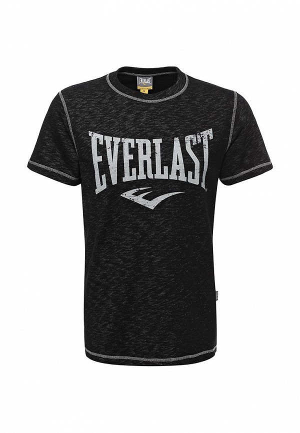 Футболка Everlast Everlast EV001EMUZD65 футболка everlast рашгард mma