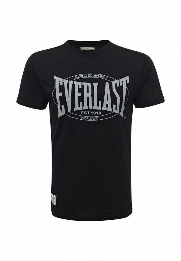 Футболка Everlast Everlast EV001EMUZD67
