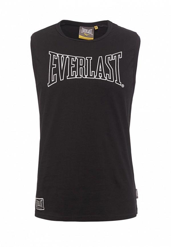 Майка Everlast Everlast EV001EMZYR73 everlast сумка everlast