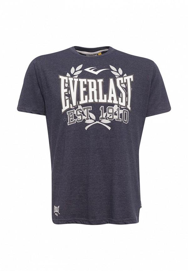 Футболка Everlast Everlast EV001EMZYR82 футболка everlast рашгард mma