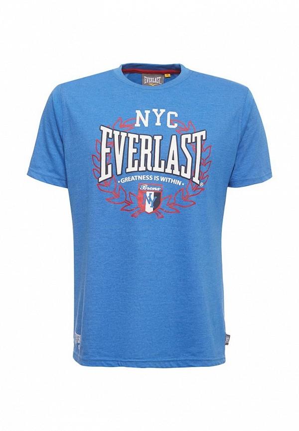 Футболка Everlast Everlast EV001EMZYR85 футболка everlast рашгард mma