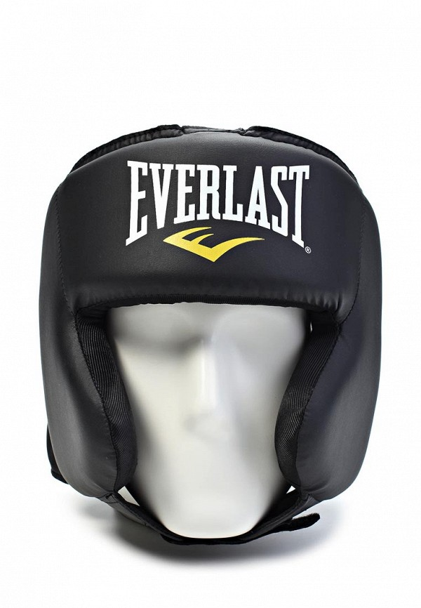 Шлем Everlast Everlast EV001HUIB164 костюм спортивный everlast everlast ev001embgo06