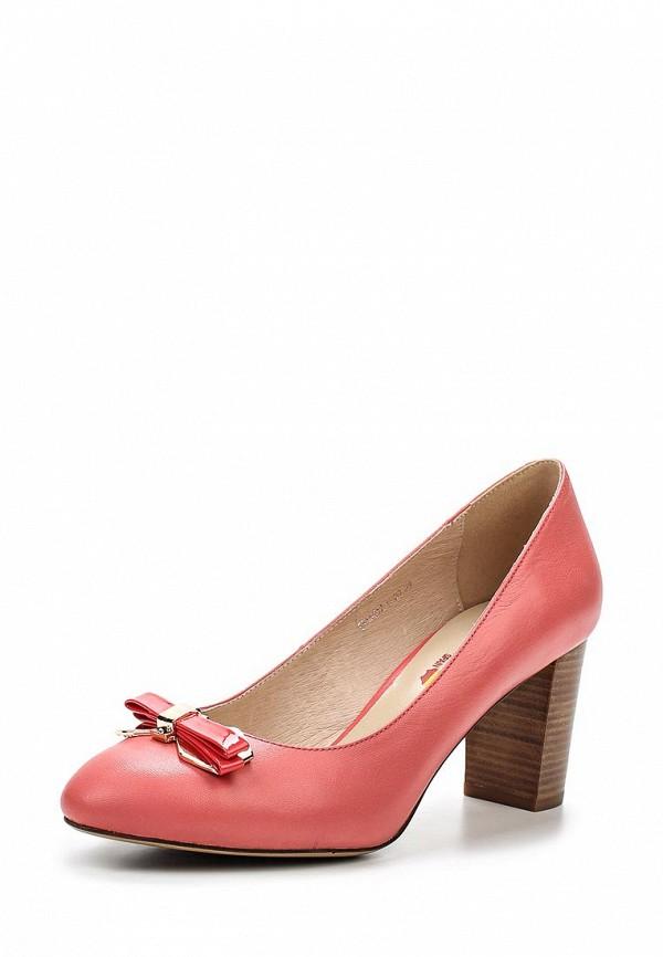 Туфли на каблуке Evita EV15012-6-30