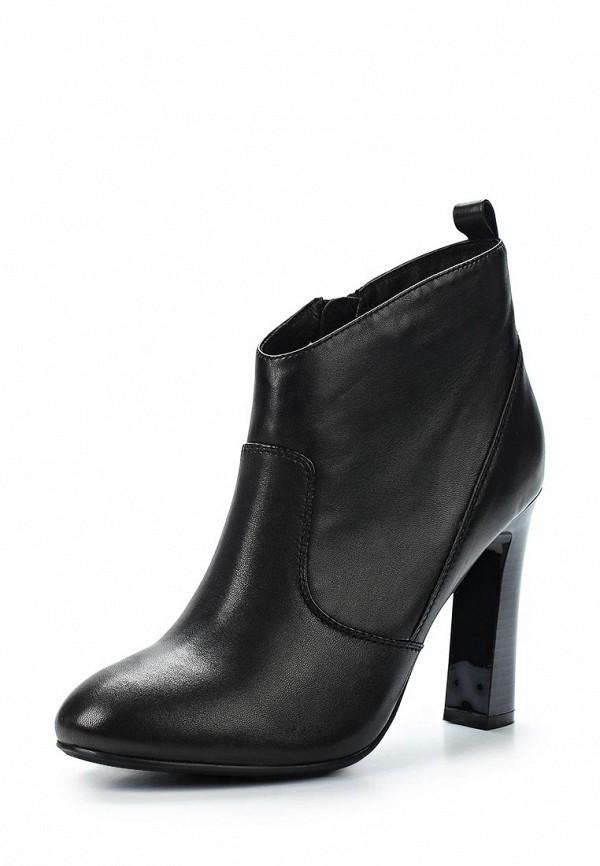 Ботильоны Evita Evita EV002AWTVY27 цены онлайн