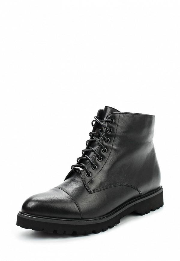 купить Ботинки Evita Evita EV002AWTVY37 дешево