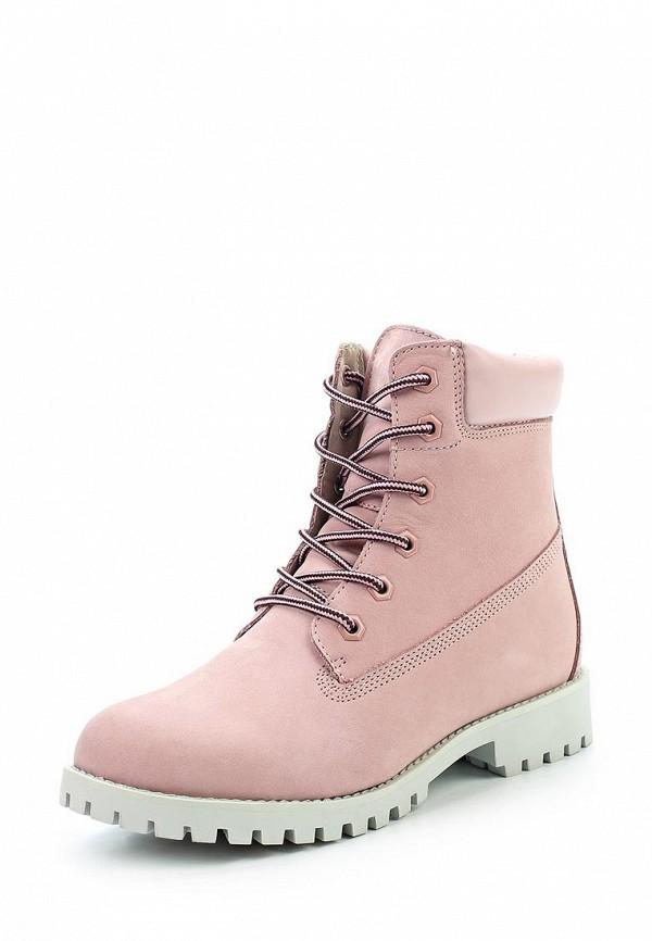где купить Ботинки Evita Evita EV002AWTVY39 по лучшей цене