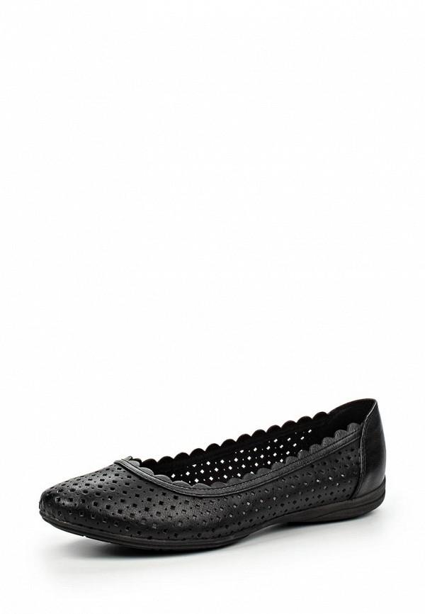 Здесь можно купить   Балетки Evans Женская обувь