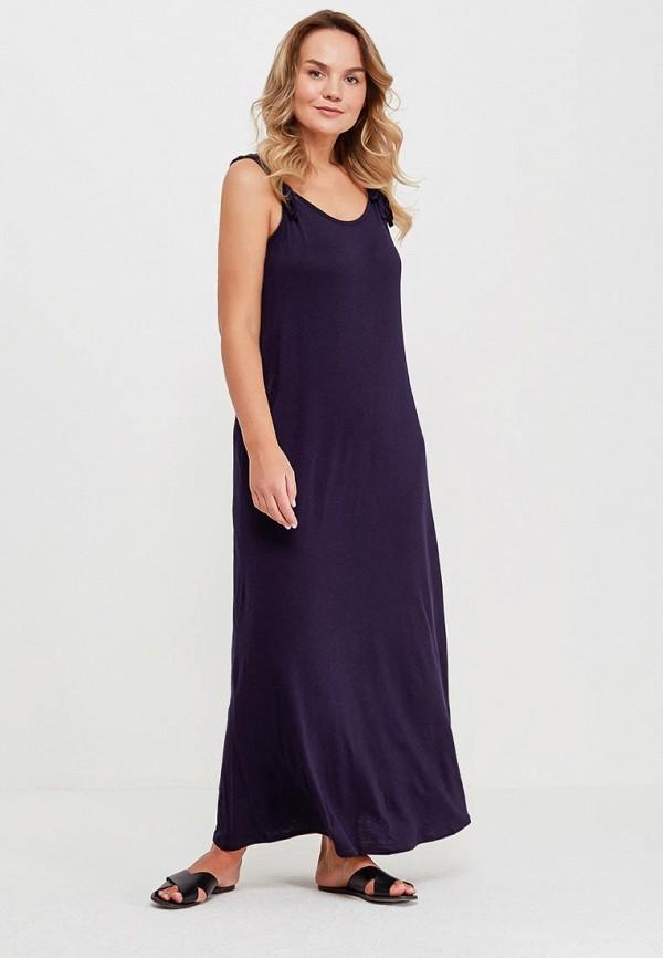 Платье Evans Evans EV006EWAJEJ3 платье evans evans ev006ewubr37