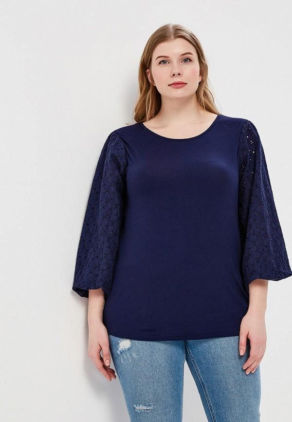 Блуза Evans Evans EV006EWAYVW4 блуза evans evans ev006ewubr48
