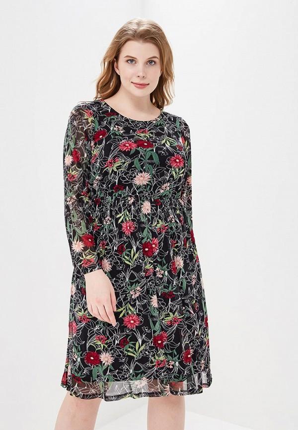 где купить Платье Evans Evans EV006EWBAHW5 по лучшей цене