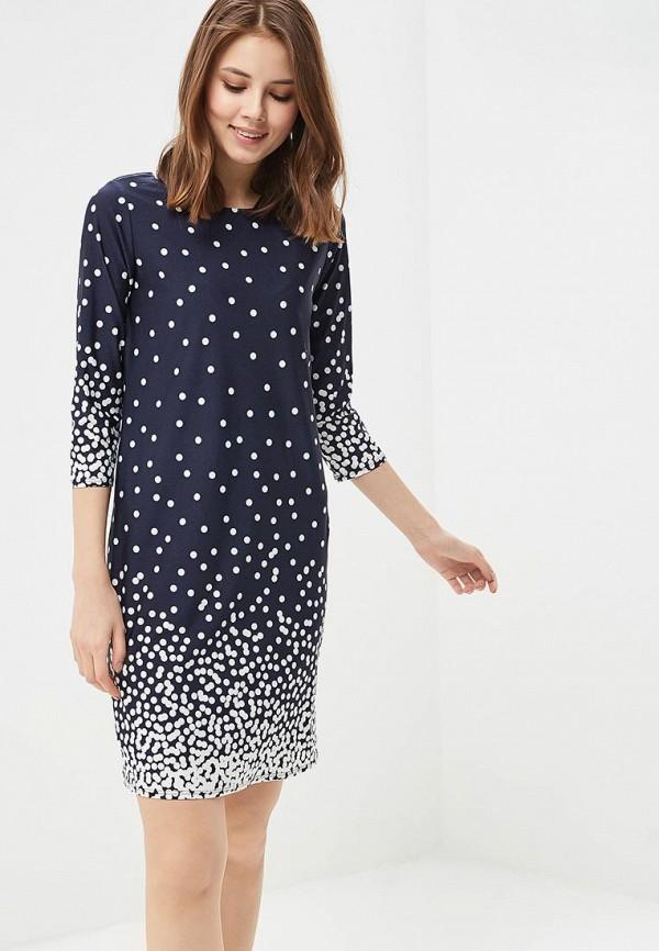 Платье Wallis Wallis EV006EWBLYK5