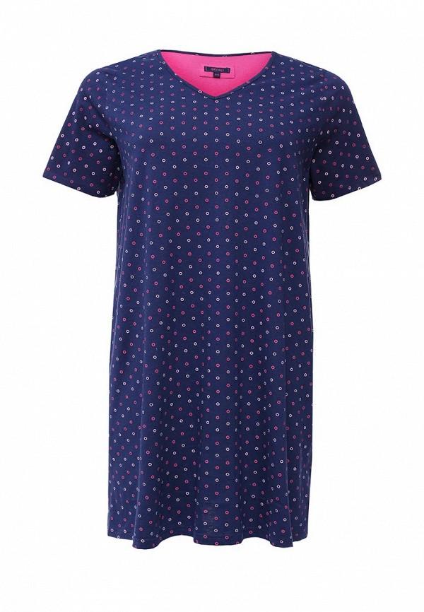 Платье домашнее Evans