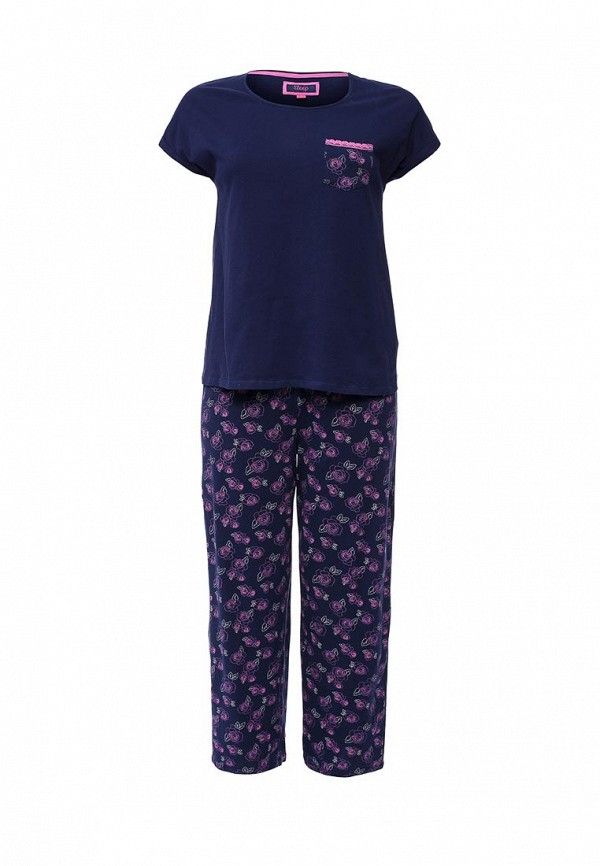 Пижама Evans 10C06VNVY