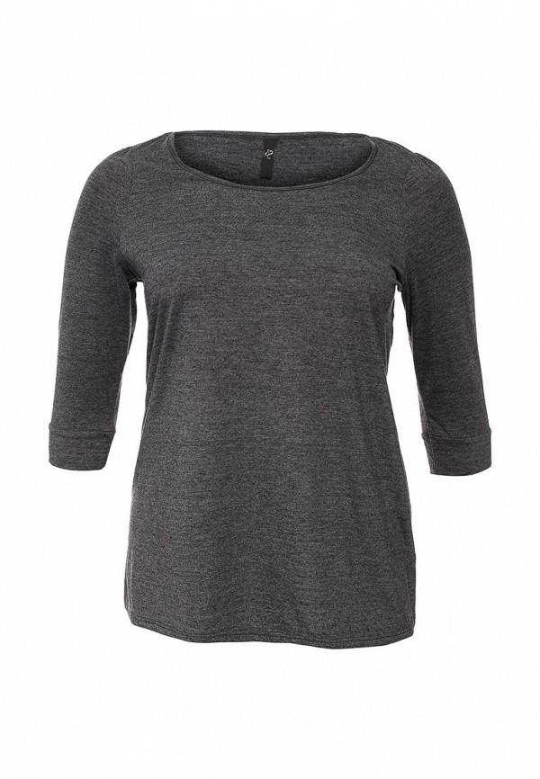 Блуза Evans 16B07VGRY