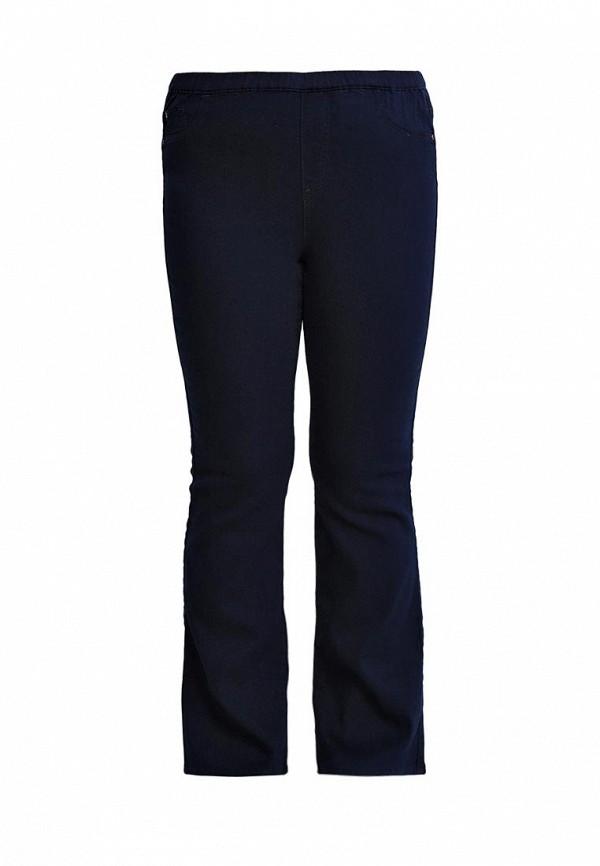Женские джинсы Evans 34R06VDNM