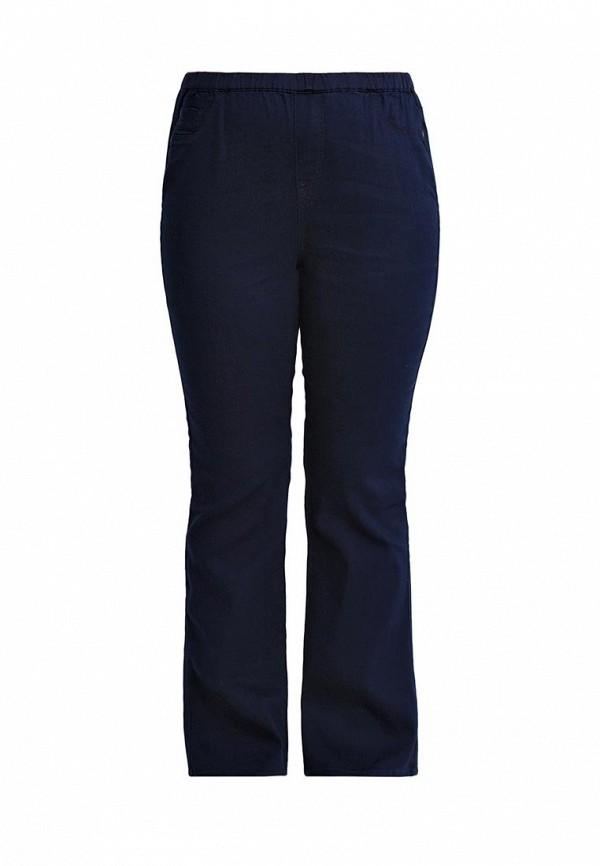 Женские джинсы Evans 34R57TDNM