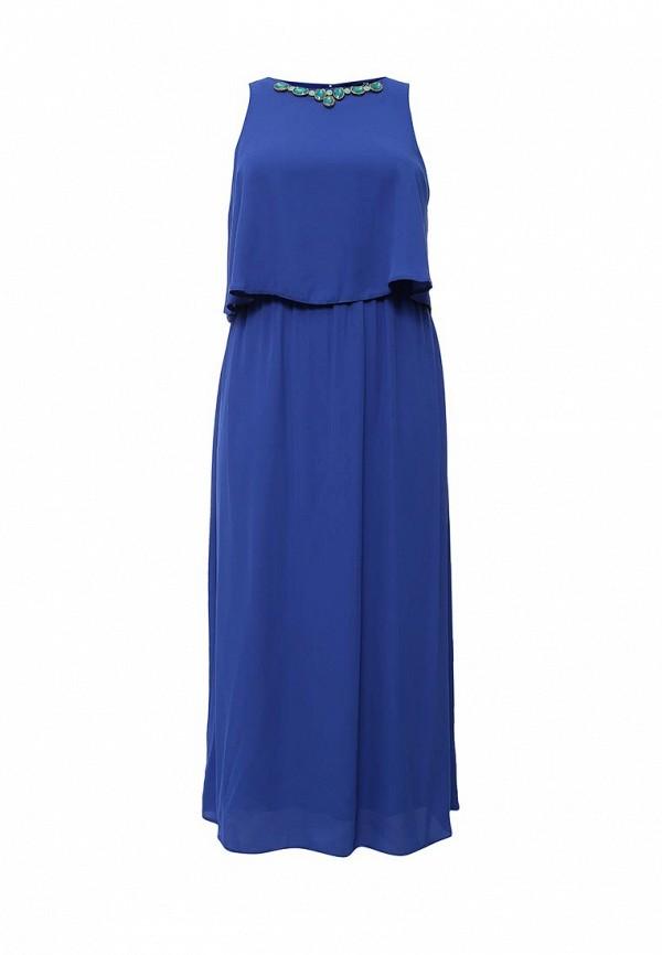 Платье Evans Evans EV006EWIUD31 evans evans ev006ewmbl29