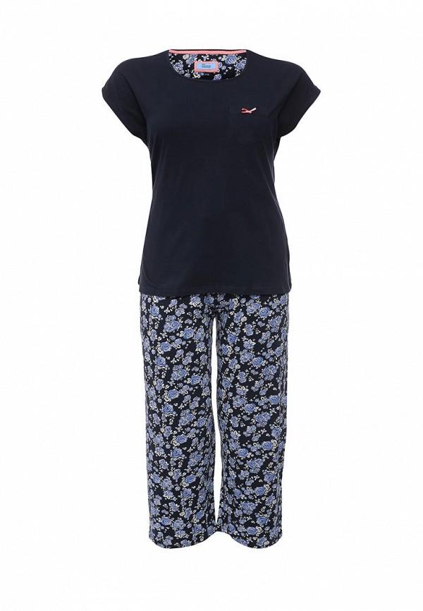 Женское белье и одежда для дома Evans 10C13VNVY