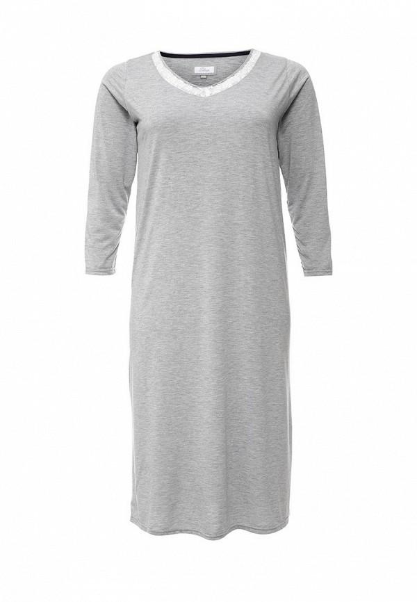 Ночная сорочка Evans 10B21VGRY