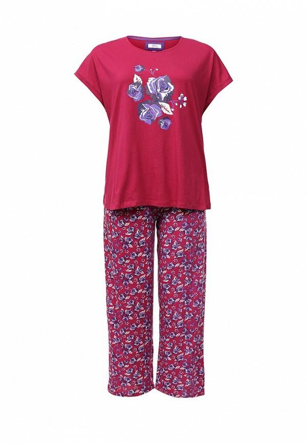 Женское белье и одежда для дома Evans 10C13WPLE