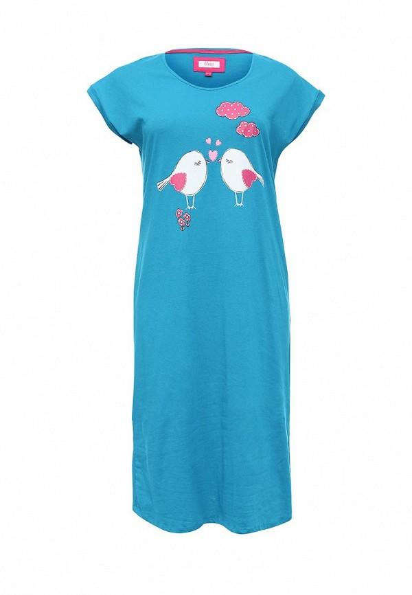 Ночная сорочка Evans 10B10WGRN