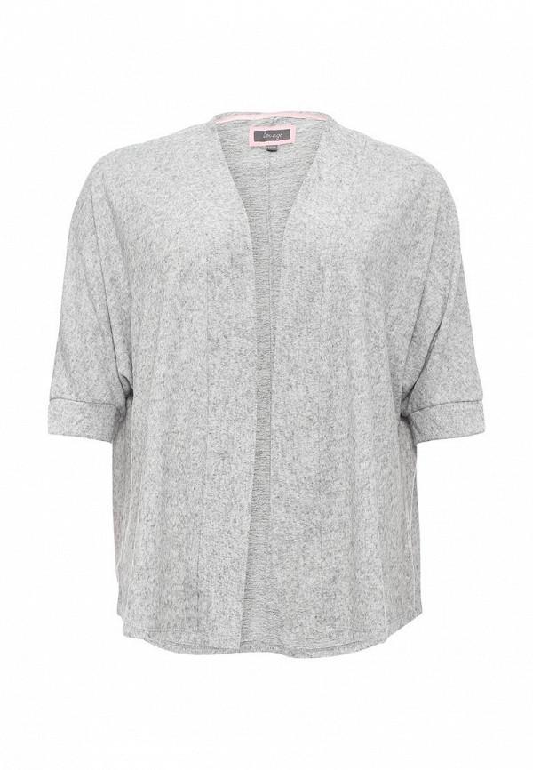 Домашняя футболка Evans 10C14WGRY