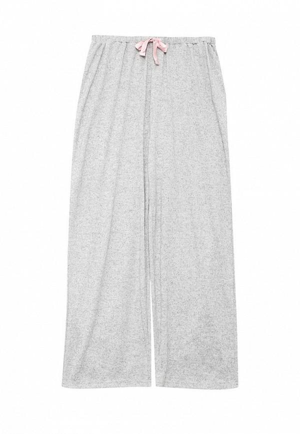 Женские домашние брюки Evans 10C17WGRY