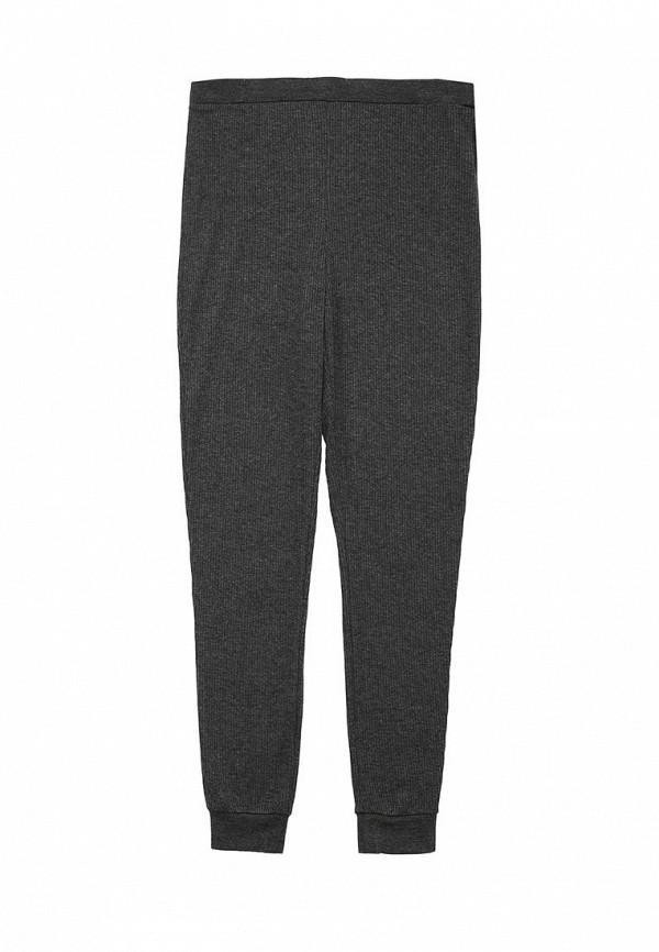 Женское белье и одежда для дома Evans 10F30WGRY