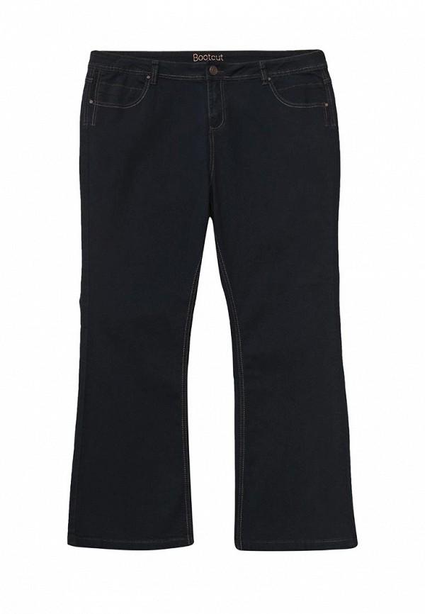 Женские джинсы Evans 34R14ZDNM