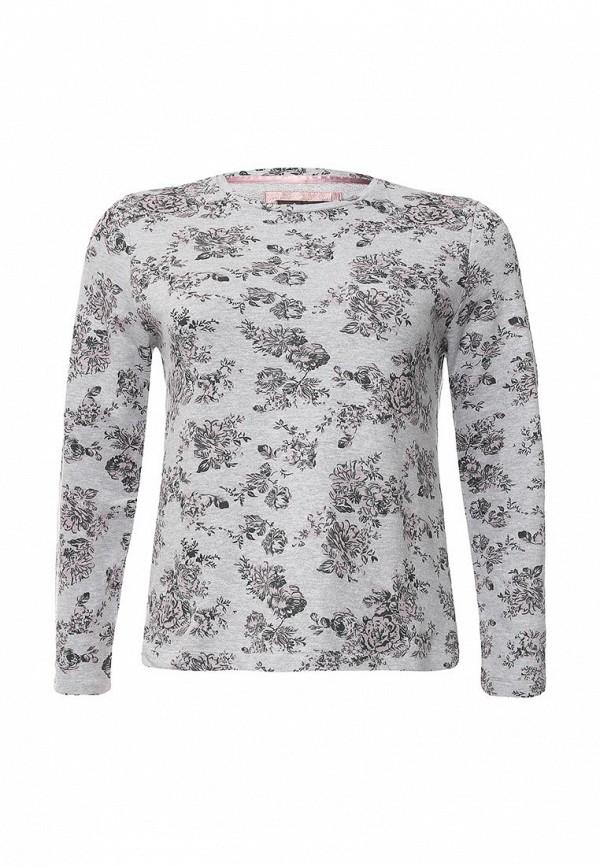 Женское белье и одежда для дома Evans 10C15WGRY