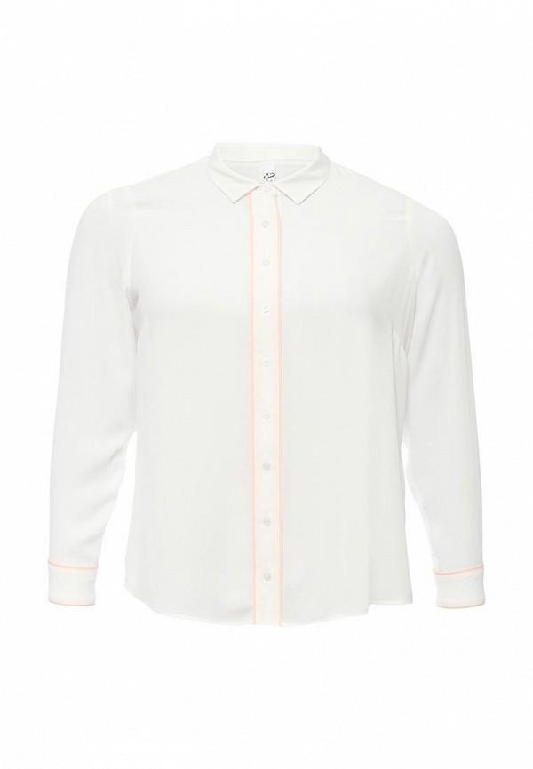 Блуза Evans Evans EV006EWPEN72 блуза evans evans ev006ewxdq45