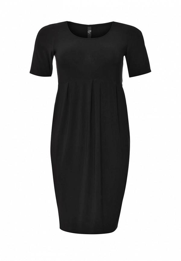 Платье Evans Evans EV006EWQER21