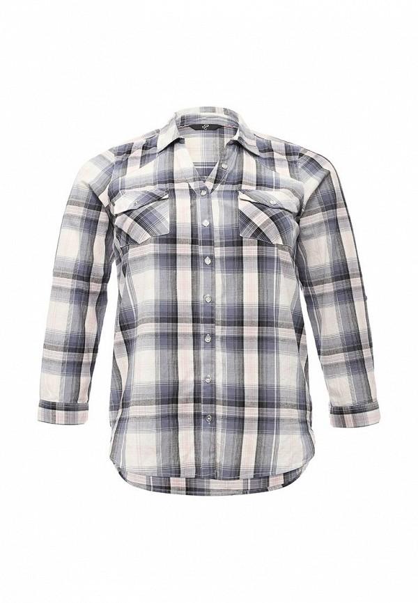 Рубашка Evans Evans EV006EWQTG11 evans evans ev006ewhfq09