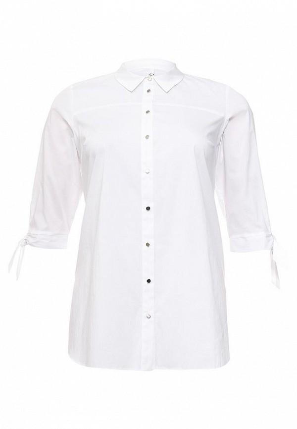 Блуза Evans Evans EV006EWRKC00 блуза evans evans ev006ewxdq45