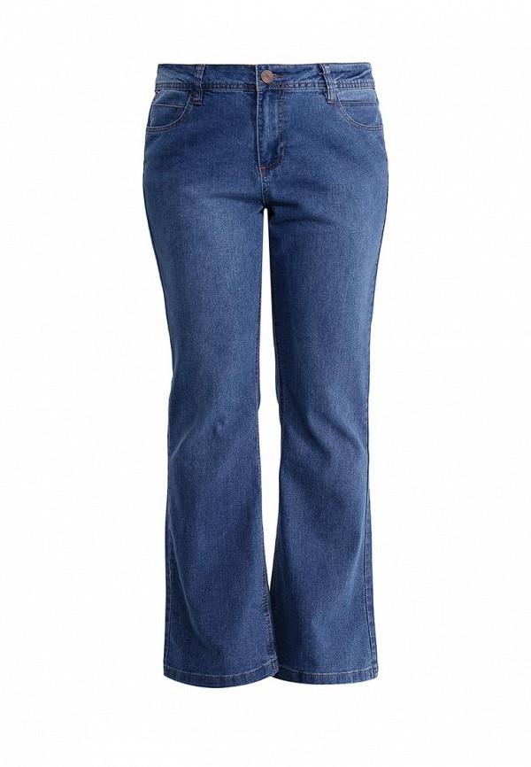 Женские джинсы Evans 34R33ZDNM