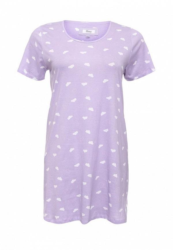 Женское белье и одежда для дома Evans 10A07XPNK
